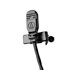 Audio-Technica AM3 Omnidirectional condenser lavalier microphone