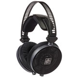 Audio-Technica ATH-R70x Professional Open Studio Monitor Headphones