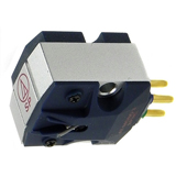 Audio-Technica AT-MONO3/SP Moving Coil Cartridge (78RPM)