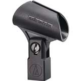 Audio-Technica AT8406 Tapered slip-in mic clamp, metal base for all tapered mics