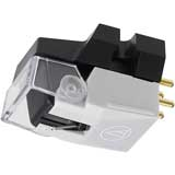 Audio-Technica VM670SP Dual Moving Magnet Mono Cartridge for Shellac or Phonograph records