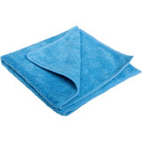 Boss BDC-01 Microfiber Cloth