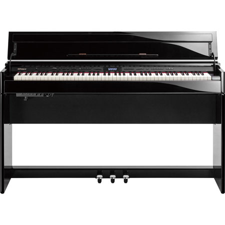 Roland DP-603 PE Digital Piano