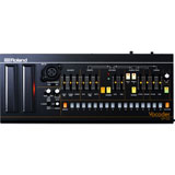 Roland VP-03 Boutique version of the legendary VP-330