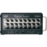 Roland S-1608 Digital Snake Stage Unit