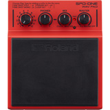 Roland SPD-1W Wav Percussion pad
