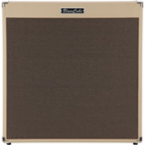 Roland BC-CAB 410 Speaker cabinet for Blues Cube Tour Head