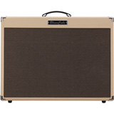 Roland BC-Artist 212 Blues Cube Guitar Amplifier