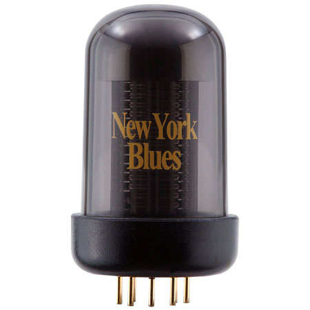 Roland BC TC-NY Blues Cube New York Blues Tone Capsule