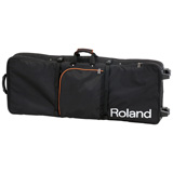 Roland CB-61C Keyboard bag