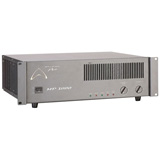 Wharfedale MP-1800 Amplifier